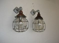 CELING MOUNT AND WALL MOUNT/SCONCES