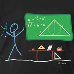 Kind Mode, Atari Logo, Logos, Funny Stick Figures, Funny Shirts, Math Resources, Geometry, School, Children
