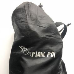 Plane Pal Hire Australia - Travel Pillow for Airplane trips for kids Airplane Travel, Car Travel, Toddler Travel, Travel With Kids, Traveling With Baby, Traveling By Yourself, Tree Hut, Baby Equipment, Preparing For Baby