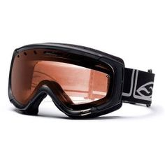 Smith Optics 2011/12 Phenom Spherical Series Ski Goggles (Black Foundation Frame - RC36 Lens) by Smith Optics. $69.99. Uncompromising in design, the Phenom packs superior technology and timeless style into our best fitting goggle ever. Medium Fit, Spherical, Carbonic-X Lens with TLT Optics, Articulating Outrigger Positioning System, Patented Vaporator Lens Technology with Porex Filter, Patented Regulator Adjustable Lens Ventilation, Interchangeable Hop-Up Kits,...