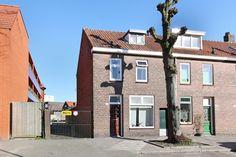Sint Paulusstraat 100 te Tilburg