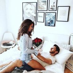 These sexual fantasies are your ultimate fantasies based off your zodiac sign. Which sexual fantasy is your signs into the most?