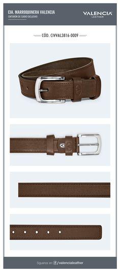 Belt, Accessories, Fashion, Belts, Moda, Fashion Styles, Fashion Illustrations, Jewelry Accessories