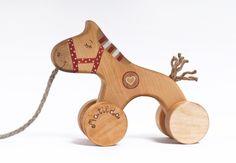 Výsledok vyhľadávania obrázkov pre dopyt wood horse toy