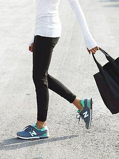 Adidas Grit I Training Shoes on Behance