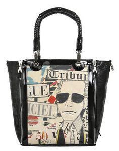 Barbara Rihl bag Ab Fab a6681dffcb39b