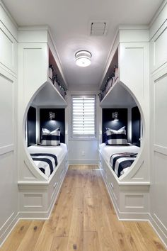 Small Transitional Bedroom Furniture With Twin Beds Dwellingdecor Schlafzimmermöbel 30 Best Kids Bedroom Furniture Ideas Small Bedroom Furniture, Home Bedroom, Bedroom Decor, Bedroom Small, Small Rooms, Small Beds, Corner Furniture, Modern Bedroom, Office Furniture