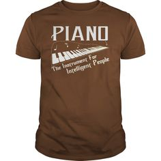 This Shirt Makes A Great Gift For You And Your Family.  Piano .Ugly Sweater, Xmas  Shirts,  Xmas T Shirts,  Job Shirts,  Tees,  Hoodies,  Ugly Sweaters,  Long Sleeve,  Funny Shirts,  Mama,  Boyfriend,  Girl,  Guy,  Lovers,  Papa,  Dad,  Daddy,  Grandma,  Grandpa,  Mi Mi,  Old Man,  Old Woman, Occupation T Shirts, Profession T Shirts, Career T Shirts,