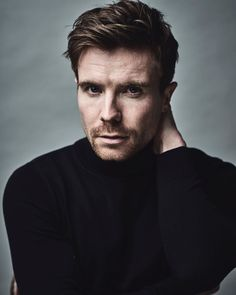 currently super tired,, but what's actually new. enjoy this picture of joe :)) Joe Dempsie, Tom Wolfe, Super Tired, Flynn Rider, The Right Stuff, Pretty Men, Winter Is Coming, Best Shows Ever, Character Inspiration