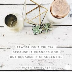 Simple, heart felt prayers where I ask God to be with me, have an amazing way of filling in some really big gaps in my life. The really beautiful thing about praying for God to be a part of our day is that it can start at any time. Pray For Strength, Proverbs 31 Ministries, Prayer Changes Things, Lysa Terkeurst, You Are Blessed, Know The Truth, Prayer Quotes, Godly Woman, Felt Hearts