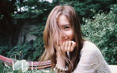 What do you think about marriage? She Girl, Girl Day, Girls Generation, What Makes You Beautiful, Yoona Snsd, Ecchi Girl, Poses, Asian Actors, Korean Girl Groups