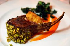 Seasons-in-the-Park-pistachio-crusted-lamb-rack.jpg (1000×667)