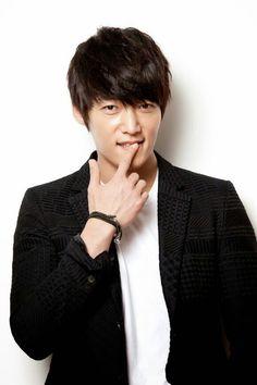 Choi Jin Hyuk | Korean Actor