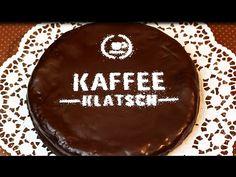 SCHOKOLADEN-MANGO-KUCHEN | Chocolate Cake