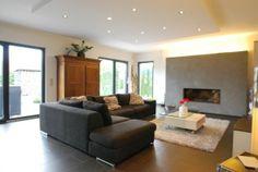 Agence immobilière professionnelle et fiable au Luxembourg - http://www.ppr.lu/fr