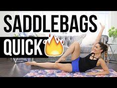 Saddlebags Slimdown Workout Printable! | Blogilates: Fitness, Food, and lots of Pilates | Bloglovin'