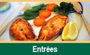 Barix Clinics - Bariatric Recipes