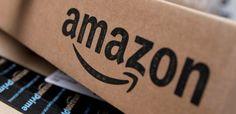 ❝ Amazon estrena su servicio de música  en streaming ❞ ↪ Puedes leerlo en: www.divulgaciondmax.com