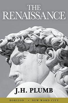 The Renaissance by J. H. Plumb http://www.amazon.com/dp/B00XVU00II/ref=cm_sw_r_pi_dp_DhrLvb04X1KNT