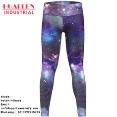 de01f2b8ed best exercise for thighs fashion nebula leggings - outdoor fabric |  Sportswear manufacturer | sports apparel