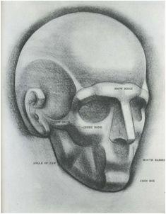burne-hogarth-drawing-the-human-head