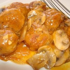 Cocina – Recetas y Consejos Turkey Recipes, Mexican Food Recipes, Chicken Recipes, Kitchen Recipes, Cooking Recipes, Healthy Recipes, Comida Diy, My Favorite Food, Favorite Recipes