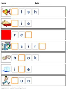 Worksheets Spelling Worksheets spring worksheets spelling worksheet classroom jr images free printable worksheets