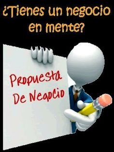 Presentación en Vivo 26/09 17:00 hs. ArgentinaCompartir en Pinterest