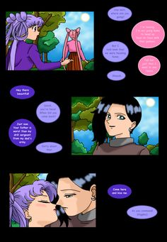 NSG page 1089 by nads6969