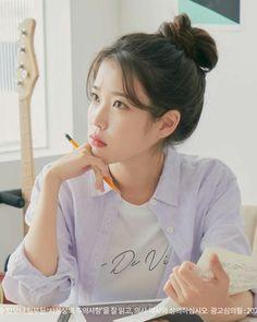 Teen Girl Poses, Girl Photo Poses, Girl Photos, Luna Fashion, K Pop Star, Moon Lovers, My Princess, Top Photo, Korean Singer