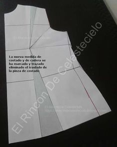 New photo by Gladys Cecilia Celestecielo Blouse Patterns, Photo Tips, Lily, Cards Against Humanity, Sewing, Dresses, Mom, Denim, Templates