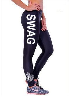 86a9f5b0c0b42 11 Best Awesome Yoga Pants images | Yoga leggings, Yoga Pants, Pet ...