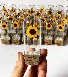 Cute Wedding Ideas, Wedding Goals, Diy Wedding, Fall Wedding, Wedding Planning, Dream Wedding, Party Wedding, Craft Wedding, Wedding Inspiration