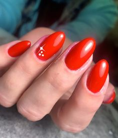 Passion, Nails, Beauty, Finger Nails, Ongles, Beauty Illustration, Nail, Nail Manicure
