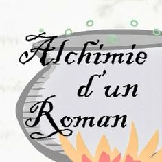 Et si l'on décortiquait ensemble les petits et les grands romans qui font la Littérature ? Des épisodes de 10 à 15mn, toutes les deux semaines. Youtube Youtube, Romans, Home Decor, Reading, Homemade Home Decor, Decoration Home, Interior Decorating