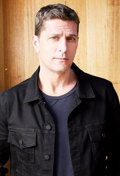 Rob Thomas is apologizing for the racist comments he made during a concert in Melbourne, Australia, over the weekend — read what he wrote
