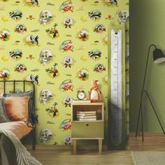 Wallpaper and Acoustic Coverings by Wallsense - Premium Wall Coverings Floral Pattern Wallpaper, Paisley Wallpaper, Batman Wallpaper, Lit Wallpaper, Rainbow Wallpaper, Textured Wallpaper, Vinyl Wall Covering, Wall Sticker, Wall Murals