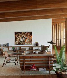 AMSTERDAM #livingroom. #InteriorDesign.