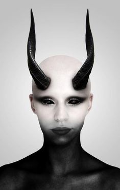 demon costume ideas - Google Search