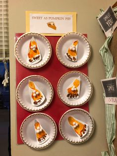 Thanksgiving Crafts for Kids to Make - DIY Sweetheart Thanksgiving Crafts For Toddlers, Easy Fall Crafts, Thanksgiving Crafts For Kids, Thanksgiving Activities, Christmas Crafts, Thanksgiving Food, Spring Crafts, Toddler Arts And Crafts, Crafts For Kids To Make