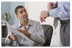 29 Reasons Employees Avoid Their Managers