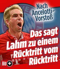 http://www.bild.de/bild-plus/sport/fussball/philipp-lahm/ueber-einen-ruecktritt-vom-ruecktritt-47540988.bild.html