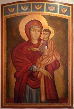 Arte Sacra Rossano - Arcidiocesi Rossano-Cariati | Photogallery ...