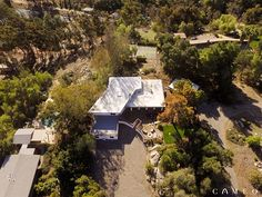 Coming soon!!!! 12197 Boulder View Dr, Poway. View from above!!!#sandiegorealtor #realty #sandiegorealestate #realestate #realtor #bigblock #kellerwilliams #coldwellbanker #sandiego #lajolla #delmar #coronado #torreypines #realestatephotography - posted by Cameo Media Production https://www.instagram.com/cameo.mediaproduction - See more San Diego Real Estate photos from San Diego Realtors at https://NewHomes