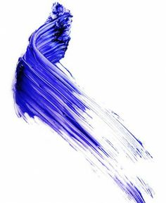 Still life photographer Natasha V. Brush Stroke Tattoo, Style Bleu, Paint Strokes, Still Life Photographers, Texture Painting, Paint Texture, Web Design, Jojo's Bizarre Adventure, Collage Art