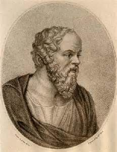 """Socrates was a classical Greek philosopher credited as one of the founders of Western philosophy. He is an enigmatic figure known chiefly through the accounts of classical writers, especially the writings of his students Plato and Xenophon and the plays of his contemporary Aristophanes. Plato's dialogues are among the most comprehensive accounts of Socrates to survive from antiquity, though it is unclear the degree to which Socrates himself is """"hidden behind his 'best disciple', Plato""""."""