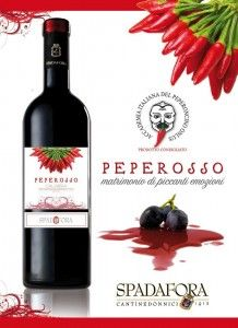 wines of Calabria