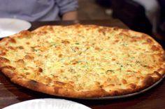 Beloved Staten Island Pizzeria Denino's Opening in the West Village
