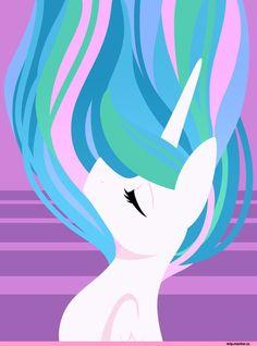 my little pony,Мой маленький пони,фэндомы,Princess Luna,принцесса Луна,royal,mlp art,Princess Celestia,Принцесса Селестия,Twilight Sparkle,Твайлайт Спаркл,mane 6,Princess Cadence,принцесса Кейденс,Flurry Heart