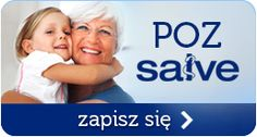 Podstawowa opieka zdrowotna - Łódź - Salve.pl